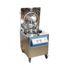BIOBASE Autoclave 100L BKQ-Z100