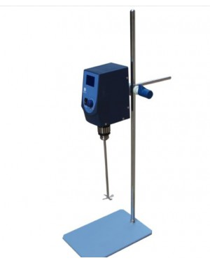 FAITHFUL Stirrer Overhead SH-II-6
